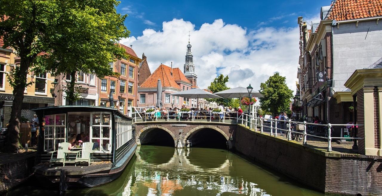 immobilienbewertung in alkmaar niederlande holland. Black Bedroom Furniture Sets. Home Design Ideas